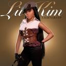 Lighters Up (Intl On-line Single)/Lil' Kim