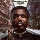 Preacher Man/The Impressions