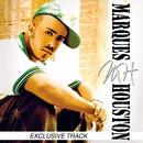 I Like It Like That (Internet Single)/Marques Houston