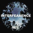 Interfearence - Interfearence/Interfearence