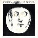 Journey/John Simon