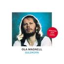 Guldkorn/Ola Magnell