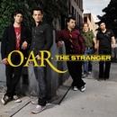 The Stranger (Online Music)/O.A.R.