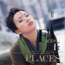 Faces And Places/Sandy Lam