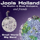 Jools Holland And Friends - Small World Big Band/Jools Holland