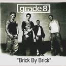Brick By Brick (Online Music)/Grade 8