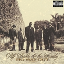 No Way Out/Puff Daddy & The Family