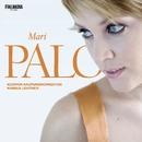 Mari Palo/Mari Palo