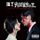 Life on the Murder Scene/My Chemical Romance