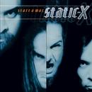 Start A War/Static-X