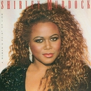 A Woman's Point Of View/Shirley Murdock