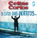 En Estos Dias Inciertos.../Celtas Cortos
