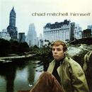 Himself/Chad Mitchell