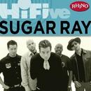Rhino Hi-Five: Sugar Ray/Sugar Ray
