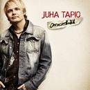 Ohikiitävää/Juha Tapio
