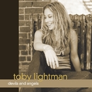 Devils And Angels (Online Music)/Toby Lightman