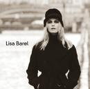 Lisa Barel/Lisa Barel