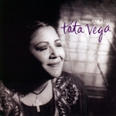 Now I See/Tata Vega