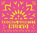Nuevo/Kronos Quartet
