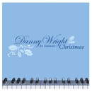 An Intimate Christmas (U.S. Version)/Danny Wright