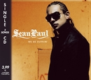 We Be Burnin' (International Digital Release)/Sean Paul