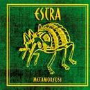 Metamorfosi/Estra
