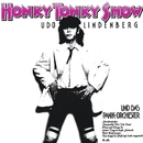 Honky Tonky Show/Udo Lindenberg