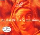 La Serenissima - The Remixes/Dj Malin
