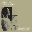 Unplayed Piano/Damien Rice