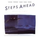 Modern Times/Steps Ahead