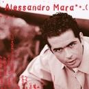 Alessandro Mara/Alessandro Mara