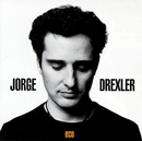 Eco/Jorge Drexler