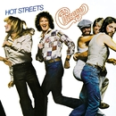 Hot Streets (Expanded and Remastered)/Chicago