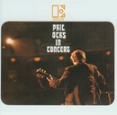 Phil Ochs In Concert/Phil Ochs