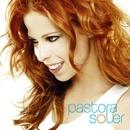 Pastora Soler/Pastora Soler