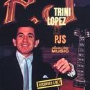 Trini Lopez At PJ's (Live)/Trini Lopez