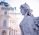 Mozart: Piano Concerto No. 25 In C, K.503 / No. 9 In E-Flat, K.271/Richard Goode