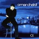 Omar Chakil/Omar Chakil