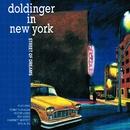 Doldinger In New York/Klaus Doldinger