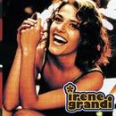 Irene Grandi - spanish version/Irene Grandi