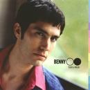 Todo o nada/Benny