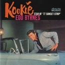 Kookie/Edd Byrnes