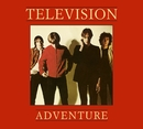 Adventure/Television
