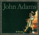 """EL DORADO; ADAMS ARRANGEMENTS OF LISZT """"BLACK GONDOLA"""" & BUSONI """"BERCEUSE ELEGIAQUE""""/John Adams"""