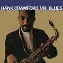 Mr. Blues/Hank Crawford