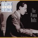 Gershwin Plays Gershwin: The Piano Rolls/George Gershwin/Artis Wodehouse