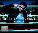 Insania/Peter Andre