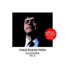 Guldkorn vol. 2/Fred Åkerström