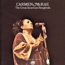 The Great American Songbook (International Release)/Carmen McRae