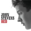 Red (U.S. Release)/John Stevens
